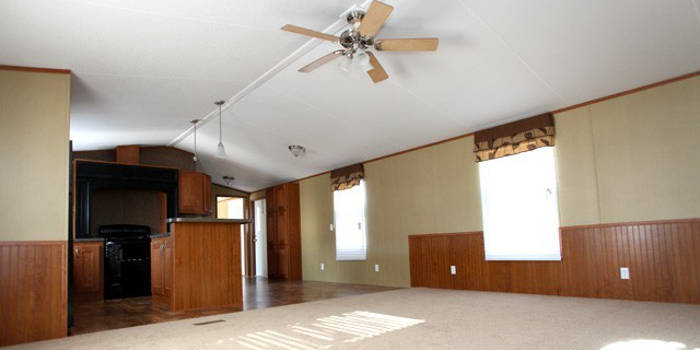 Decision Maker 18763a Mobile Home For Sale In San Antonio