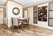 Foreman / Exhilaration - TRU14763A - Dining Room