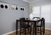 Williamsburg - SMH28563D - Dining Room