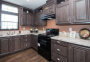 Shiloh - SMH32564B - Kitchen