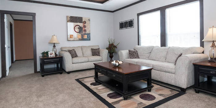Manufactured-THE-SHILOH-32SMH32564BH-Living-Room-20170626-0826537020848