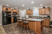 Jamestown - SMH32644A - S - Kitchen
