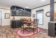 Xtreme - XTM18803X - Dining Room and Kitchen