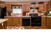 Xtreme - XTM18803B - Kitchen