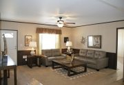 Eagle - 32563E - Living Room