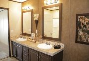 Eagle - 32563E - Bathroom