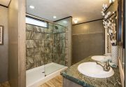 The Pad - XTM16763A - Bathroom