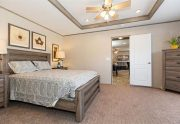 Xtreme Admiral - XTM18803A - Bedroom