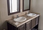 Weston - 28523W - Bathroom