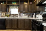 The Ace – INS28563B - Kitchen