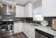 Mcilroy - DEV32643A - Kitchen
