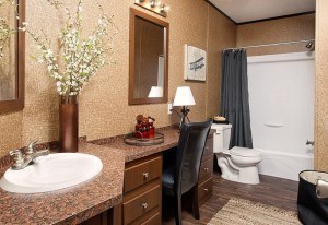 manufactured homes lytle
