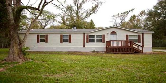 Used Home-LH-352-Exterior
