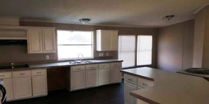 Used Home-146646-Kitchen