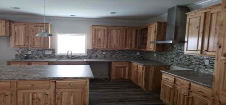 Used Home-363961-Kitchen