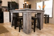 16803W-Kitchen Island