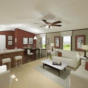Fleetwood-Eagle-16562-Living-Room