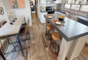 The-Condo-KItchen-Island-and-dining-Area