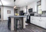 Clayton-Isabella-Kitchen-2