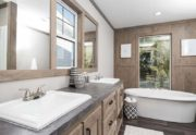Clayton-Isabella-Master-Bathroom