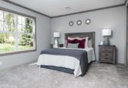 Clayton-Isabella-Master-Bedroom
