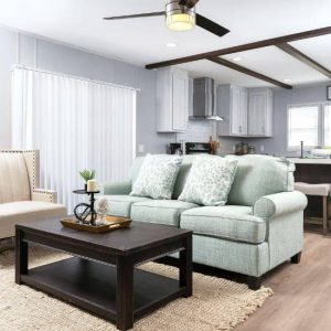 Clayton Inspiration 66 - INP16662A -Living-Room-4